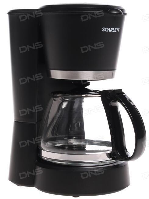 кофеварка скарлет Sc 038 инструкция - фото 4