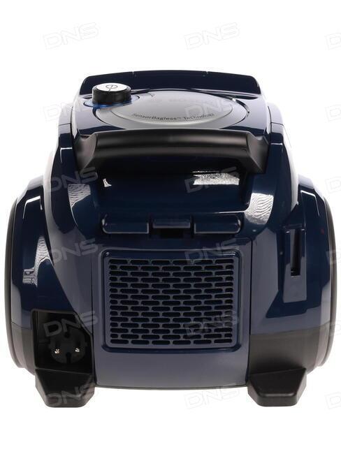 Автомобильный пылесос Bosch