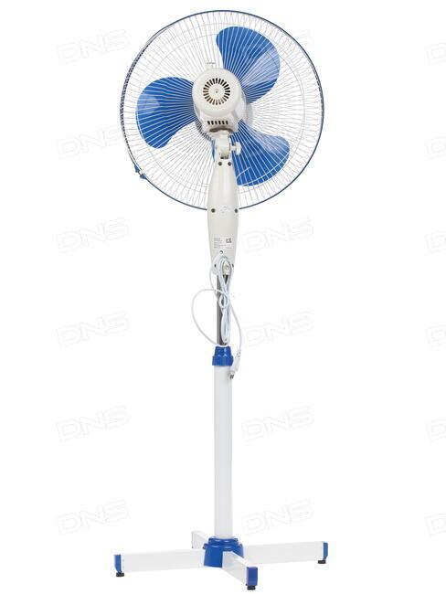 вентилятор напольный Irit Irv-002 инструкция - фото 8