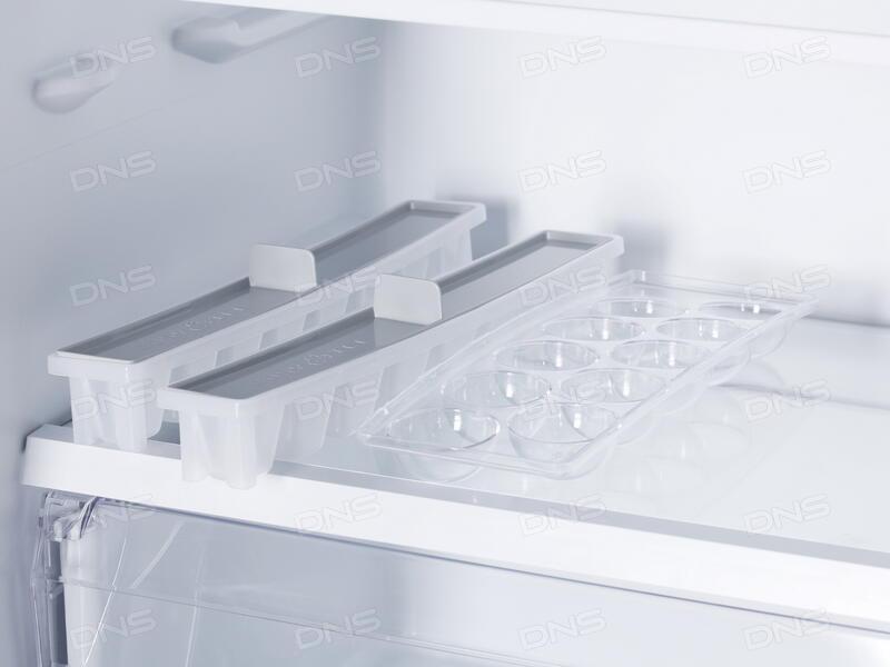 двухкамерный холодильник hotpoint ariston hf 4200 s