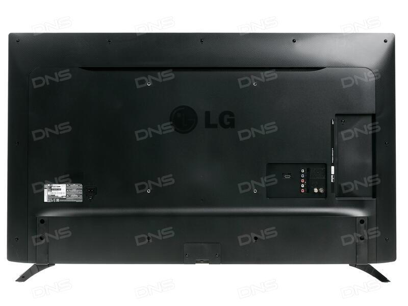 купить телевизор lg 49