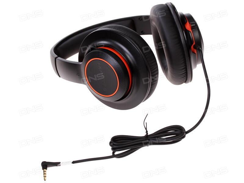 siberia 100 headset no mic detected laptop steelseries. Black Bedroom Furniture Sets. Home Design Ideas