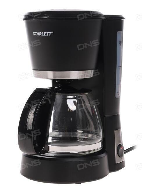 кофеварка скарлет Sc 038 инструкция - фото 9