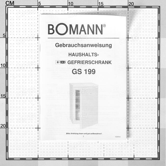 bomann gs 199 silber. Black Bedroom Furniture Sets. Home Design Ideas
