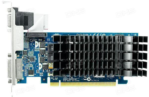 Драйвера Для Видиокарты Geforce 210