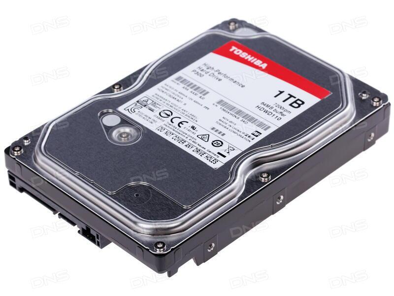 Жесткий диск Toshiba Canvio Connect II 3Tb White HDTC830EW3CA