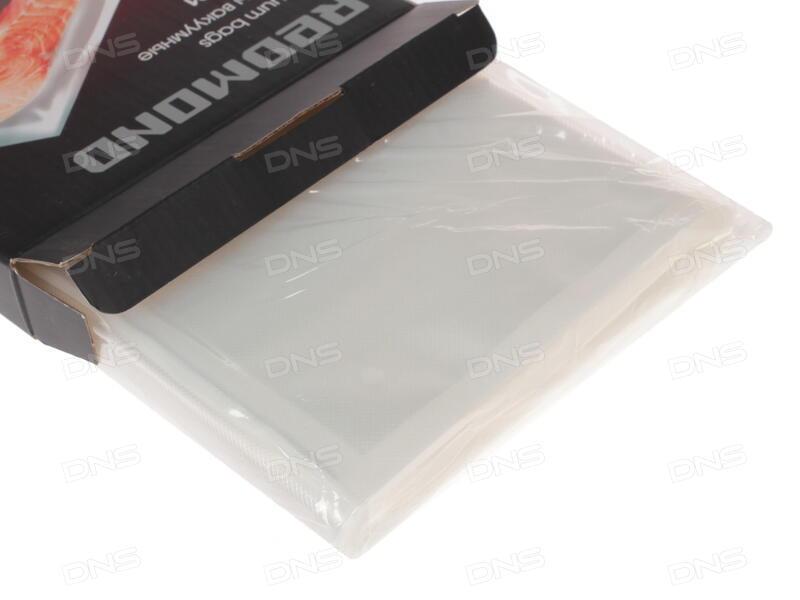 Пакеты для вакуумного упаковщика STATUS