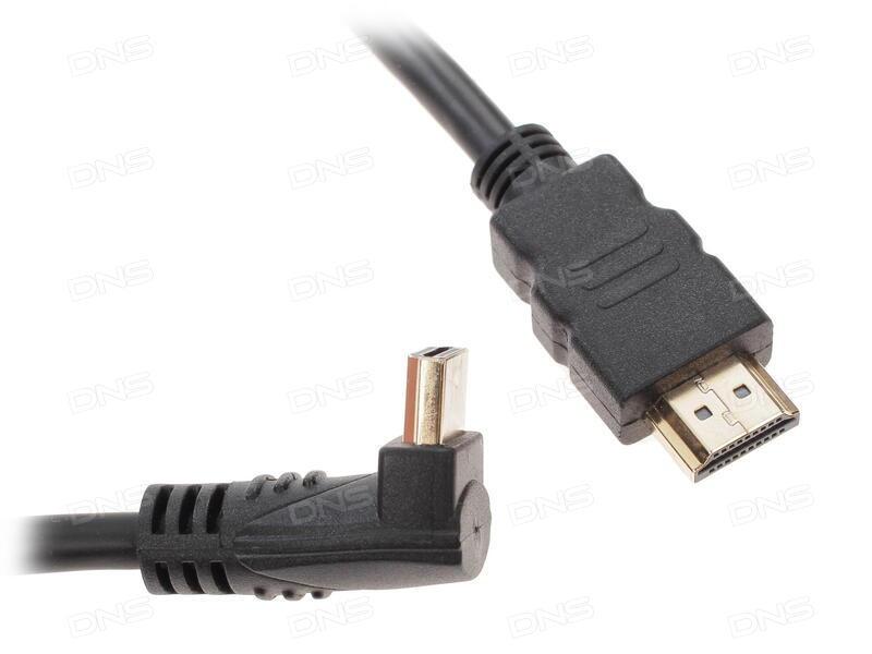 Как удлинить кабель hdmi своими руками