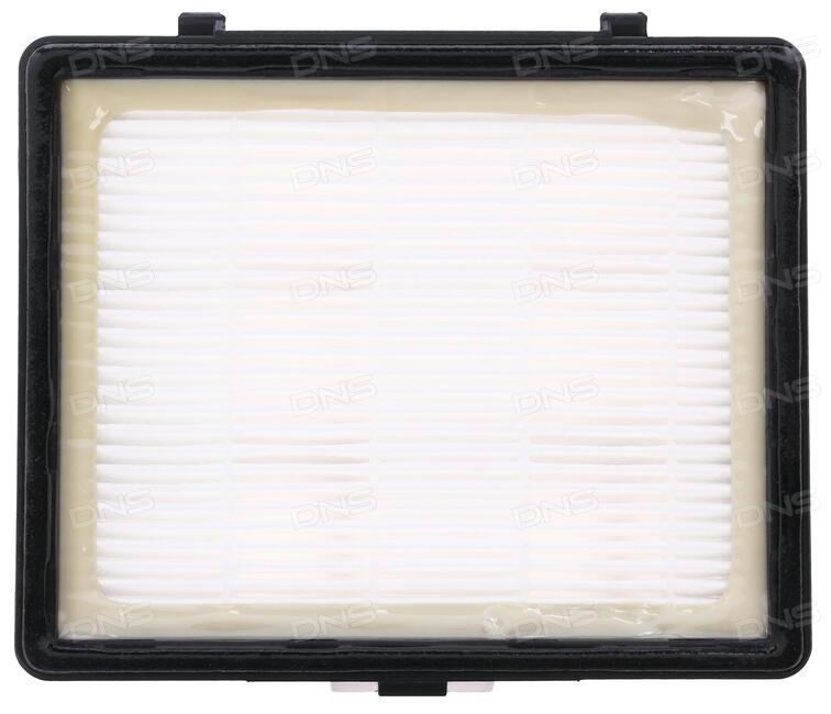 Фильтр для пылесоса Topperr