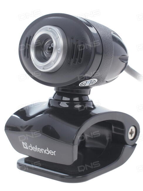 Defender G Lens 321 драйвер Windows 7
