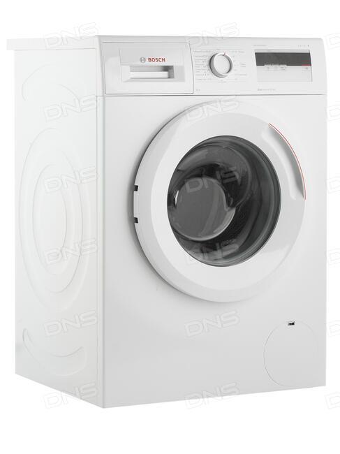 Ремонт стиральных машин бош Домодедовская гарантийный ремонт стиральных машин Площадь Гагарина