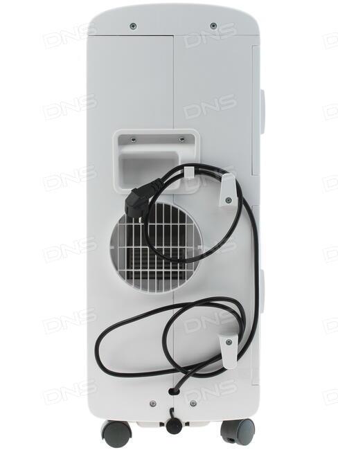 мобильный кондиционер Timberk Ac Tim 12c P6 инструкция - фото 10