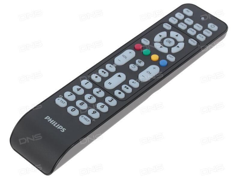 можно ли употреблять телефон как ду пульт к телевизору