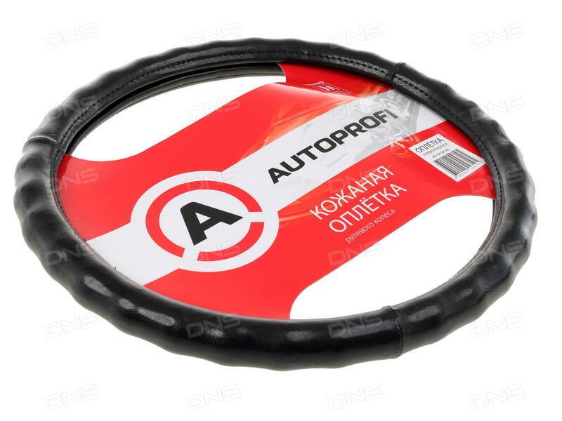 Оплетка Autoprofi Ap-765 br (m)