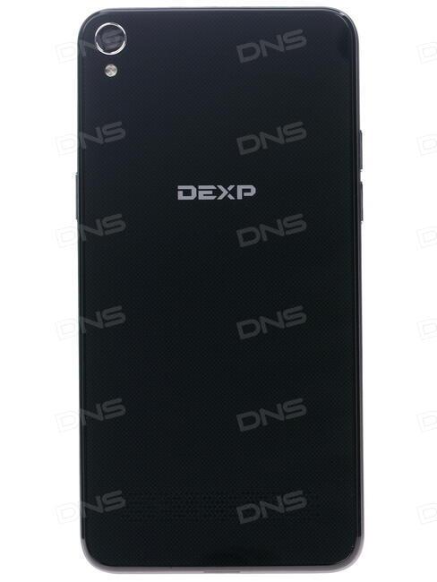 инструкция по эксплуатации Dexp Ms350 Rock Plus - фото 2
