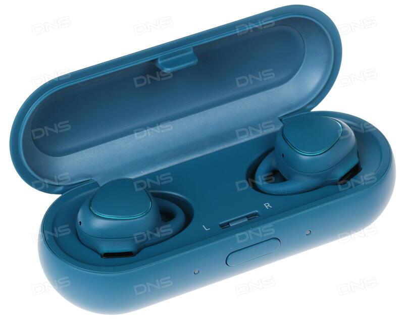 Наушники 1 Bluetooth 4.1 iPhone Samsung LG