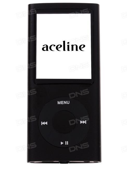 Плеер Aceline N-1 Инструкция - фото 8
