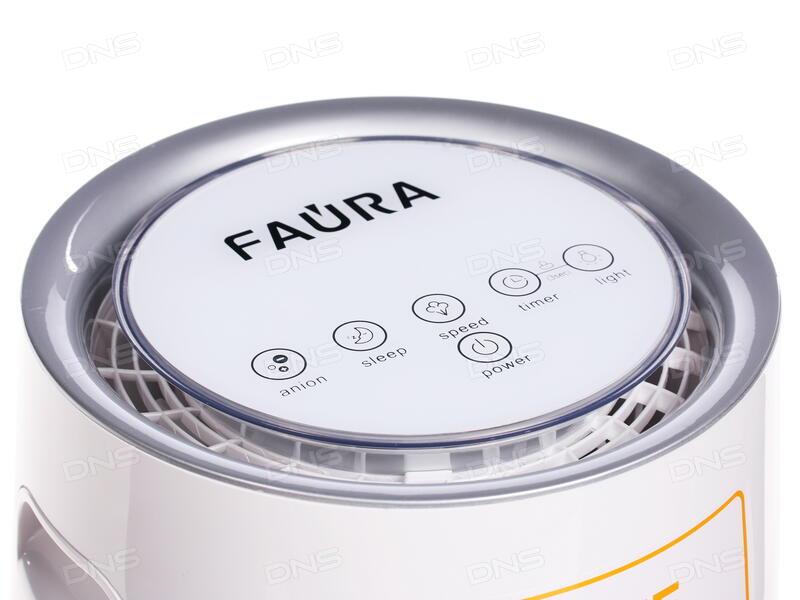 Мойка воздуха Faura