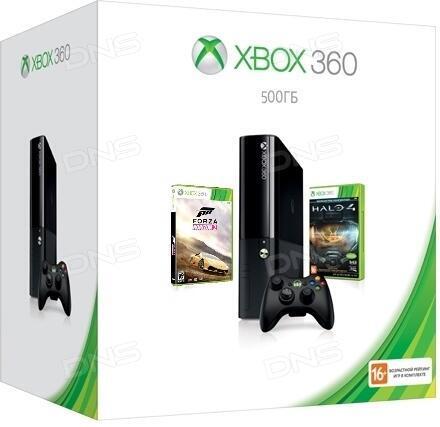 Xbox 360 Wi-Fi n адаптер (Внешний), Xbox 360 Wi-Fi n ...