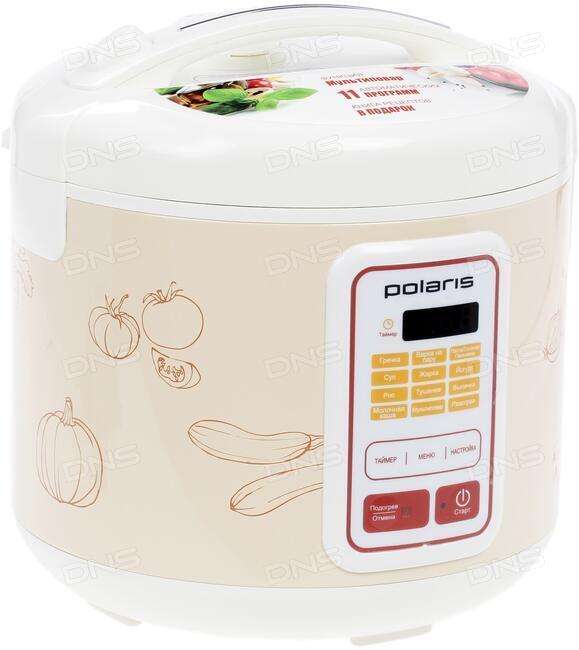 рецепт гуляш для мультиварки поларис 0507d kitchen