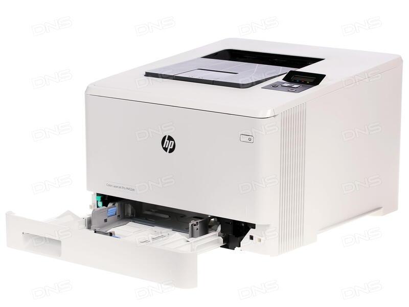 Принтер HP Color LaserJet CP4025N (CC489A)