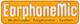 EarphoneMic