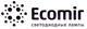 Ecomir
