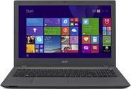 """15.6"""" Ноутбук Acer Aspire E5-573G-5203 черный"""