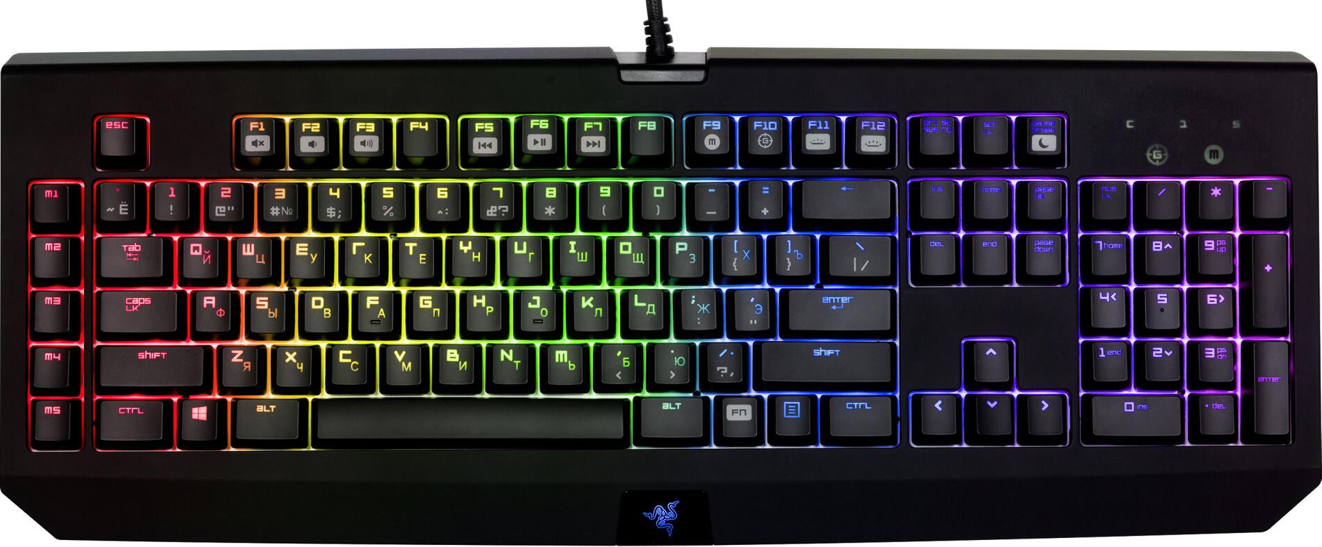Клавиатура компьютера раскладка фото назначение клавиш