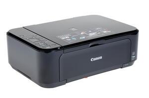 Диск установочный mg2140 принтер на canon