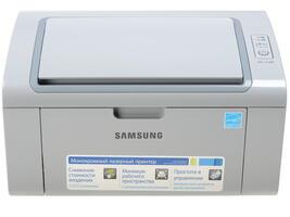 Не устанавливается драйвер на принтер xerox
