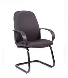 Кресло офисное Chairman 279V черный