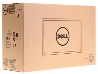 """23.8"""" Монитор Dell P2414H"""