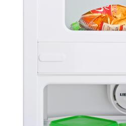 Холодильник с морозильником Liebherr CTP 3016-21 белый