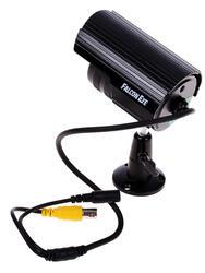 Уличная камера Falcon Eye FE I80С/15M