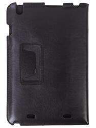 Чехол-книжка для планшета DEXP Ursus 8E2 mini черный