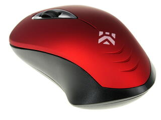 Мышь беспроводная DEXP MR0302-S