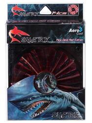 Вентилятор Aerocool Shark 14