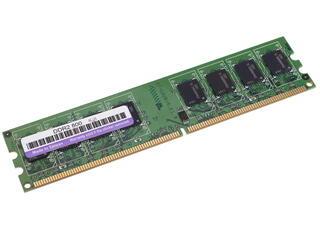 Оперативная память JRam [JAL4G800D2] 4 Гб