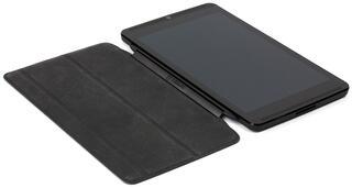 Чехол-книжка для планшета nVidia Shield черный