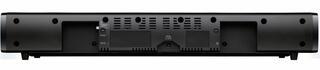 Звуковая панель Onkyo LS-T10