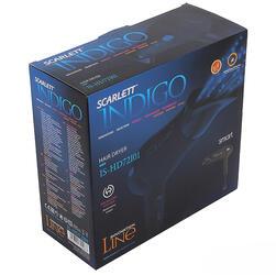 Фен Scarlett IS-HD72I01
