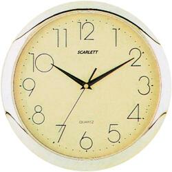 Часы настенные Scarlett SC - 45C