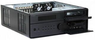 Корпус Zalman HD503