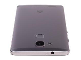 "6"" Смартфон Huawei Ascend Mate 7 16 Гб серебристый"