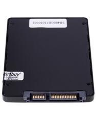 480 ГБ SSD-накопитель Smartbuy Firestone [SB480GB-FRST-25SAT3]