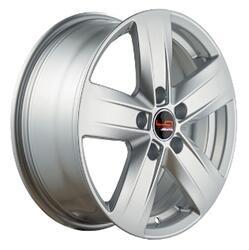 Автомобильный диск Литой LegeArtis RN109 6,5x16 5/114,3 ET 50 DIA 66,1 Sil