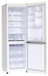 Холодильник LG GA-E409SERA
