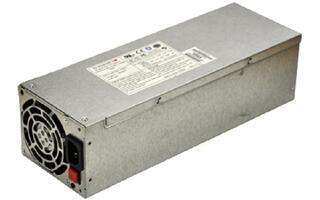 Серверный БП SuperMicro PWS-653-2H