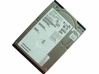 Жесткий диск Hitachi 300GB 80pin 10K Ultra320